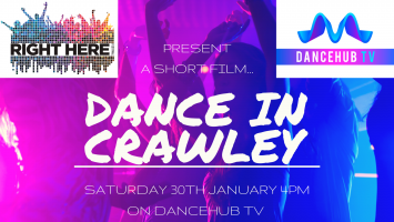 Dance-In-Crawley-2