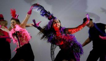 marta dance active finale